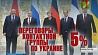 Как подвели итоги года белорусы Як падвялі вынікі года беларусы Information and Analytical Centre conducts public opinion poll to sum up year 2015