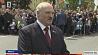 Александр Лукашенко сегодня ответил на вопросы представителей масс-медиа Аляксандр Лукашэнка сёння адказаў на пытанні прадстаўнікоў мас-медыя Alexander Lukashenko answers questions from representatives of mass media
