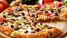 Пиццу с рекордным количеством сыров приготовили во Франции