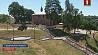 В Гродненской области началась реставрация древней Коложи   У Гродзенскай вобласці пачалася рэстаўрацыя старажытнай Каложы