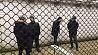 Гродненские пограничники задержали 15 нелегальных мигрантов из Вьетнама
