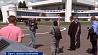 Диего Марадона прибыл в Беларусь Дыега Марадона прыбыў у Беларусь Diego Maradona arrives in Belarus