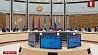 Более 6,5 миллиарда рублей перечислили в бюджет с начала года таможенные органы Беларуси Больш за 6,5 мільярда рублёў пералічылі ў бюджэт з пачатку года мытныя органы Беларусі