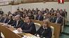 В Могилеве на первой сессии областного Совета утвердили сразу пять постоянных комиссий У Магілёве на першай сесіі абласнога Савета зацвердзілі адразу пяць пастаянных камісій Seminar held in Minsk to clarify provisions of Decree No. 7