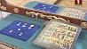 15 культурных ценностей пополнили экспозицию Музея спасенных ценностей  в Бресте  15 культурных каштоўнасцяў папоўнілі экспазіцыю Музея выратаваных каштоўнасцяў  у Брэсце