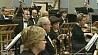 Белтелерадиокомпания презентовала международную музыкальную программу Белтэлерадыёкампанія прэзентавала сваю міжнародную музычную праграму Belteleradiocompany presents international music program