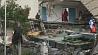 Число жертв землетрясения в Мексике возросло до 225-ти человек  Колькасць ахвяр землетрасення ў Мексіцы ўзрасла да 225-ці чалавек