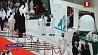 XIV Международная выставка вооружений и военной техники IDEX  открывается в Абу-Даби XIV Міжнародная выстава ўзбраенняў і ваеннай тэхнікі IDEX  адкрываецца ў Абу-Дабі