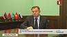 О проблемных вопросах, которые волнуют сегодня каждую из стран ЕАЭС,  поговорим с Сергеем Глазьевым  Аб праблемных пытаннях, якія хвалююць сёння кожную з краін ЕАЭС,  пагаворым з Сяргеем Глазьевым