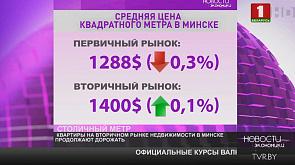 В зимние праздники Беларусь принимает примерно 6 тысяч гостей