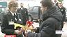 В Минске открылся районный отдел принудительного исполнения У Мінску адкрыўся раённы аддзел прымусовага выканання