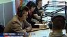 На волнах Белорусского радио состоится первый этнический радиомост с Украиной