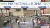 Алекс Занарди в шестой раз выиграл благотворительный марафон в Риме Алекс Занардзі  шосты раз выйграў дабрачынны марафон у Рыме