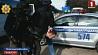 Бойцы наркоконтроля задержали двух местных жителей в Новогрудском районе Байцы наркакантролю затрымалі двух мясцовых жыхароў у Навагрудскім раёне