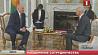 Разговор Президента Беларуси и премьера латвийской республики получился по-хорошему соседским  Размова Прэзiдэнта Беларусi і прэм'ера латвійскай рэспублікі атрымалася па-добраму суседскай Alexander Lukashenko meets with Prime Minister of Latvia