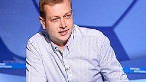 Сергей Мацкевич