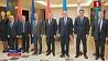 Президенты Германии и Австрии примут участие в церемонии открытия мемориала в Тростенце Прэзідэнты Германіі і Аўстрыі возьмуць удзел у цырымоніі адкрыцця мемарыяла ў Трасцянцы