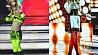 """Определены первые финалисты народного шоу """"Я могу!"""" Вызначаныя першыя фіналісты народнага шоу """"Я магу!"""""""