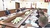 Президент утвердил тарифы на основные жилищно-коммунальные услуги Прэзідэнт зацвердзіў тарыфы на асноўныя жыллёва-камунальныя паслугі