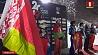 Александра Романовская завоевала золото на чемпионате мира по фристайлу. Поздравляем! Аляксандра Раманоўская заваявала золата на чэмпіянаце свету па фрыстайле. Вiншуем! Alexandra Romanovskaya wins gold at World Freestyle Championships
