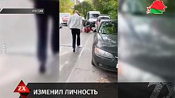 Белорус более 20 лет находился в международном розыске за особо тяжкие преступления