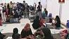 В районе Мосула 750 человек отравились во время совместной трапезы У раёне Масула 750 чалавек атруціліся падчас сумеснай трапезы