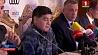Диего Марадона прибудет в Беларусь 16 июля Дыега Марадона прыбудзе ў Беларусь 16 ліпеня  Diego Maradona to arrive in Belarus on July 16