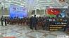 Большой белорусско-турецкий день. Итоги официальных переговоров   Вялікі беларуска-турэцкі дзень. Вынікі афіцыйных перамоў