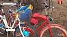 """Апрель - время всемирного велочеленджа """"30 дней на велосипеде"""" Красавік -  час сусветнага велачэленджу """"30 дзён на веласіпедзе"""""""