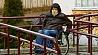 19 пандусов и 26 подъемников установят в Минске 19 пандусаў і 26 пад'ёмнікаў усталююць ў Мінску