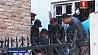 Серия взрывов прогремела в столице Непала Серыя выбухаў прагрымела ў сталіцы Непала
