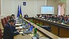 Украина входит в серьезный политический кризис Украіна ўваходзіць у сур'ёзны палітычны крызіс