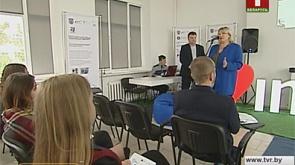 Что покажет белорусская команда на международных соревнованиях по профмастерству?