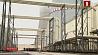 Белорусская АЭС будет готова к завозу ядерного топлива в начале следующего года Беларуская АЭС будзе гатовая да завозу ядзернага паліва ў пачатку наступнага года
