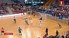 Сборная Беларуси по гандболу в Австрии проведет ответный матч плей-офф квалификации