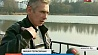 На водохранилище Лошица спасли тонущего мальчика  На вадасховішчы Лошыца выратавалі хлопчыка, які тануў