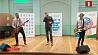 На сайте Белтелерадиокомпании проходит голосование за одну из песен ІІ Европейских игр На сайце Белтэлерадыёкампаніі праходзіць галасаванне за адну з песень ІІ Еўрапейскіх гульняў Voting for one of Second European Games songs under way on Belteleradiocompany website