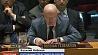 Ситуация в Сирии - одна из главных угроз безопасности и стабильности во всем мире Сітуацыя ў Сірыі - адна з галоўных пагроз бяспекі і стабільнасці ва ўсім свеце