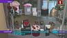 Белорусская столица пропитана чувствами, которые во все времена воспевали поэты и  музыканты  Беларуская сталіца напоўнена пачуццямі, якія  апявалі  паэты і музыканты