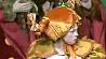 Дворец Республики в период зимних каникул устраивает главную елку страны Палац Рэспублікі ў перыяд зімовых канікул ладзіць галоўную ёлку краіны