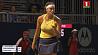 Стали известны соперницы белорусских теннисисток по первому кругу турнира в Цинциннати  Сталі вядомыя саперніцы беларускіх тэнісістак па першым крузе турніру ў Цынцынаці