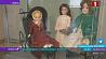 Экспозицию кукол разных эпох и народов представили в галерее Ващенко в Гомеле Экспазіцыю лялек розных эпох і народаў прадставілі ў галерэі Вашчанкі ў Гомелі