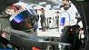 Шофер Toyota уснул за рулем на чемпионате по гонкам на выносливость Шафёр Toyota заснуў за рулём на чэмпіянаце па гонках на цягавітасць