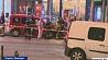 Установлена личность одного из организаторов теракта в центре Парижа Устаноўлена асоба аднаго з  арганізатараў тэракта ў цэнтры Парыжа