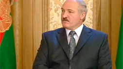 Интервью Президента Республики Беларусь А.Г.Лукашенко СМИ Германии.