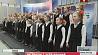 Первый национальный канал Белорусского радио запустил конкурс на оригинальное исполнение гимна  Першы нацыянальны канал Беларускага радыё запусціў конкурс на арыгінальнае выкананне гімна