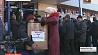 ООН может прекратить программу гуманитарной помощи жителям Донбасса ААН можа спыніць праграму гуманітарнай дапамогі жыхарам Данбаса