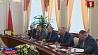 ЕБР выделит 100 миллионов долларов на финансирование оборотного капитала и инвестпрограммы Беларуськалия ЕБР выдзеліць 100 мільёнаў долараў на фінансаванне абаротнага капіталу і інвестпраграмы Беларуськалія