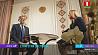 Вице-премьер Александр Субботин рассказал о новой стратегии внешних продаж
