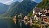 Австрия отменит проверки для въезжающих из 7 соседних стран